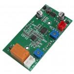 ماژول سنسور کنترل تردد CDM324