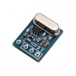 ماژول فرستنده SYN115 دارای فرکانس 315Mhz