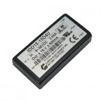 رگولاتور دوبل IDD15-15D4U داری خروجی 500mA 15V