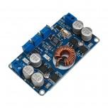 ماژول رگولاتور DC به DC کاهنده / افزاینده LTC3780 با قابلیت تنظیم ولتاژ خروجی