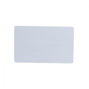 بسته 10 تایی کارت RFID دارای فرکانس IC Card ) 13.56MHz )