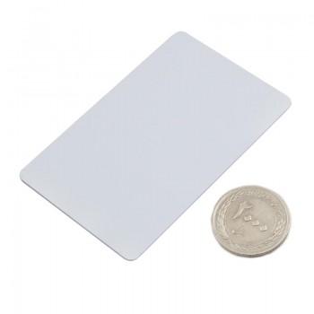 کارت RFID دارای فرکانس 915 مگاهرتز ( باند UHF )