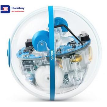 ربات شناگر +sprk با قابلیت کنترل و شارژ بی سیم مناسب برای رده سنی کودکان محصول Sphero