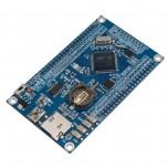 برد توسعه 32 بیتی STM32F767VIT6