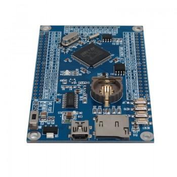 برد توسعه 32 بیتی  STM32H750VBT6