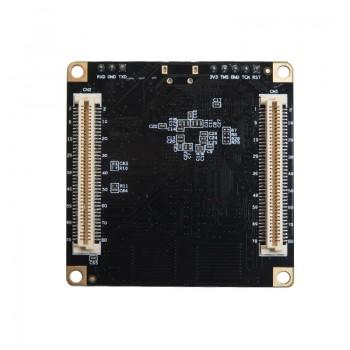 برد توسعه 32 بیت STM32H750XB