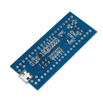 برد توسعه 32 بیتی STM32F103C8T6