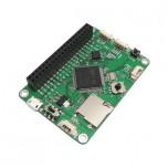برد توسعه STM32F103VCT6 دارای 512KB حافظه فلش