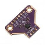 ماژول شتاب سنج سه محوره KX023-1025 مناسب برای ساخت گام شمار محصول CJMCU