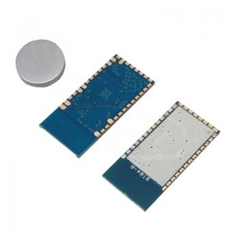 ماژول ثبت امواج مغزی - سنسور EEG - ماژول NeuroSky Brainwave
