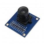 ماژول دوربین OV7670 با پشتیبانی از VGA