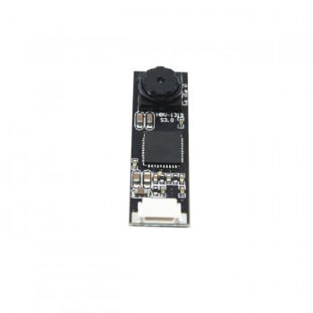 ماژول دوربین 0.3 مگا پیکسل  GC0307