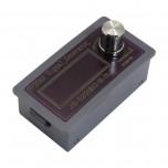 سیگنال ژنراتور دستگاه PLC دارای جریان خروجی  3mA الی 21mA