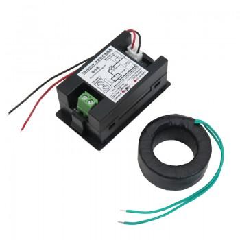 ماژول اندازه گیری ولتاژ و جریان متناوب 500V 500A