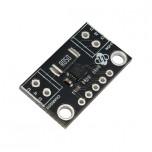 ماژول اندازه گیری ولتاژ و جریان باتری LTC2944