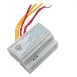 محافظ هوشمند ولتاژ 80 آمپری خانگی و صنعتی