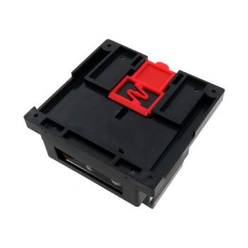 محافظ هوشمند ولتاژ 40 آمپری خانگی و صنعتی