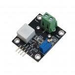 ماژول سنسور اندازه گیری جریان 5  آمپر WCS2705