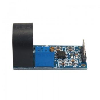 ماژول ترانسفورمر جریان ZMCT103C دارای نسبت تبدیل 5A / 5mA