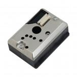 سنسور گرد و غبار شارپ GP2Y1010AU0F