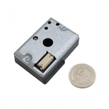 سنسور گرد و غبار GP2Y1051AU0F