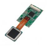 ماژول سنسور تشخیص اثر انگشت خازنی  FPC1020 سازگار با آردوینو