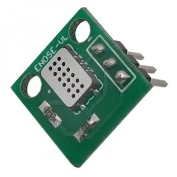 ماژول سنسور تشخیص کیفیت هوا MiCS-5524