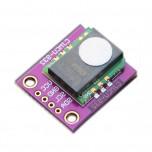 ماژول سنسور تشخیص کیفیت هوای محیط داخلی iAQ-Core محصول CJMCU