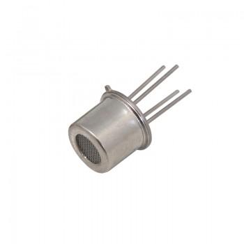 سنسور تشخیص کیفیت هوای محیطی MP503