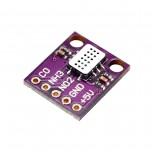 ماژول سنسور تشخیص کیفیت هوا MICS-6814