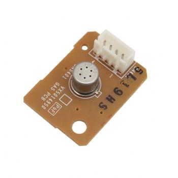 ماژول سنسور تشخیص گاز کربن مونوکسید TGS2600