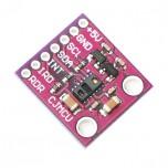 ماژول پالس اکسیمتر MAX30100 مناسب برای مانیتورینگ ضربان قلب محصول CJMCU