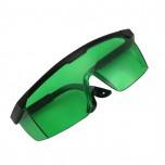 عینک محافظ لیزر با محافظت از طول موج 1064nm
