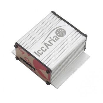 ماژول نورپردازی هوشمند با قابلیت کنترل وایفای محصول ARIA