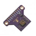ماژول سنسور جریان نوری PMW3901