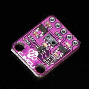 ماژول سنسور دیجیتال تشخیص نور محیط و مجاورت TMD37003 محصول CJMCU