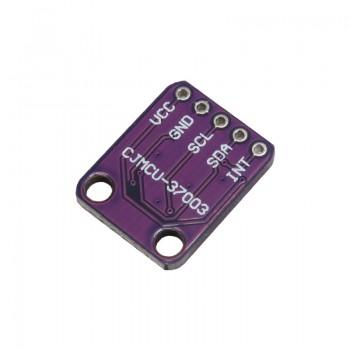 ماژول سنسور دیجیتال تشخیص نور محیط و مجاورت TMD37003