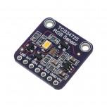 ماژول تشخیص رنگ TCS34725