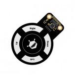 سنسور رهگیری حرکات انگشت MGC3030 محصول DFROBOT