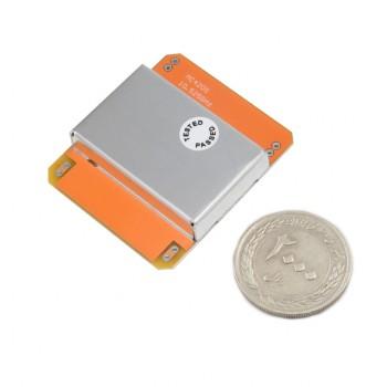 ماژول رادار دوپلر میکروویو HB200A ایکس باند