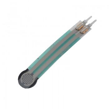 سنسور سنجش فشار مقاومتی FSR400