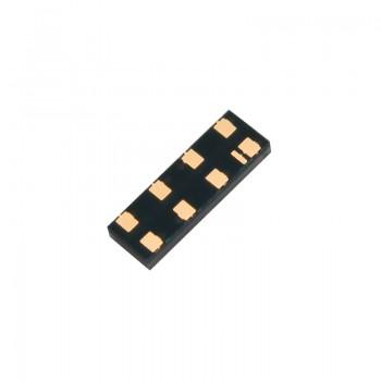 سنسور خط TSL1401CL CCD