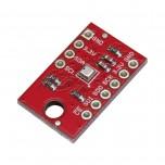 ماژول اندازه گیری فشار هوا BME280 دارای ارتباط I2C / SPI