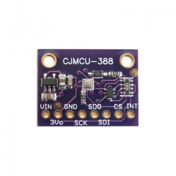 ماژول فشار سنج BMP388 دارای ارتباط SPI / I2C