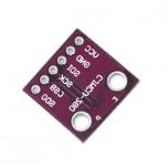 ماژول اندازه گیری فشار هوا BME280