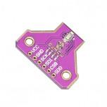 ماژول سنسور فشار و ارتفاع SPL06-001 محصول CJMCU