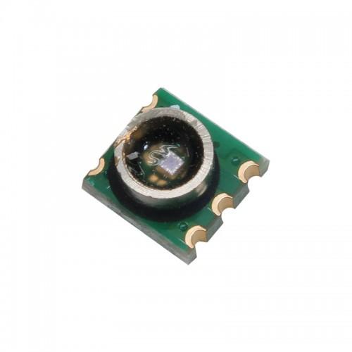 سنسور آنالوگ فشار هوا MD-PS002