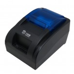 پرینتر حرارتی CB58B دارای سرعت پرینت 90mm/s