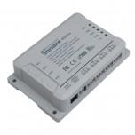 سوئیچ 4 کاناله Pro R2 با قابلیت کنترل از طریق وایفای / ریموت 433MHz