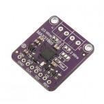 ماژول مبدل آنالوگ به دیجیتال MAX31865 مناسب برای سنسورهای مقاومتی دما ( RTD )